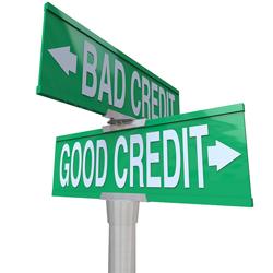 good-credit